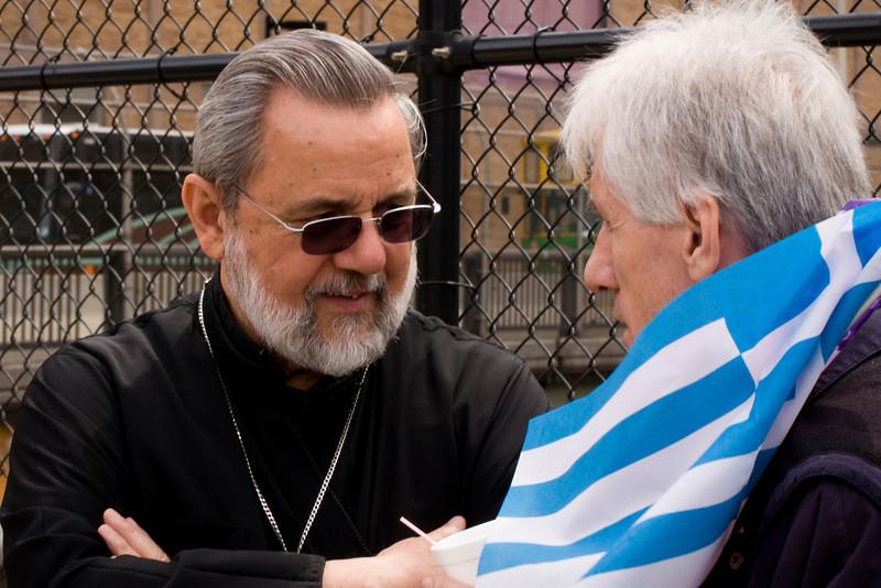 Greek_Independence_Parade_014