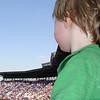 Braves 2010 opening game