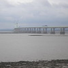 Severn Bridge M4