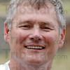 Steve Curran