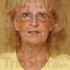 Monica Shipley