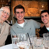 08-07-10 Dad, Steve, Jeff
