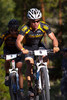 (Leadville, Colorado, Aug. 14, 2010)<br /> The Leadville Trail 100 Mountain Bike Race in Lake County in and near Leadville, Colorado, on Saturday, Aug. 14, 2010.<br /> STEVE PETERSON