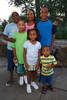 (Denver, Colorado, Aug. 11, 2010)<br /> National Jewish Health family picnic at the Denver Zoo in Denver, Colorado, on Wednesday, Aug. 11, 2010.<br /> STEVE PETERSON