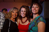 (Denver, Colorado, Aug. 27, 2010)<br /> Ivet Oneth, Leigh Dyer, and Debra Cesaro.  The 2011 Colorado Firefighter Calendar debut party, hosted by Fired Up for Kids and benefiting The Children's Hospital Burn Center, at City Hall Event Center in Denver, Colorado, on Friday, Aug. 27, 2010.<br /> STEVE PETERSON