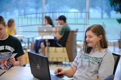 5629 Lake Campus Viewbook 8-3-10