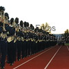 band_crs11