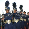 band_crs17