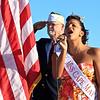 "Photo By <A HREF=""http://www.windshadowstudios.net/bcrrw2010/"">Mike Woeller</A>"