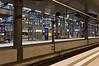 Hauptbahnhof, Berlin