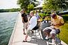 Canandaigua Inn on the LakeFinger Lakes Photographer