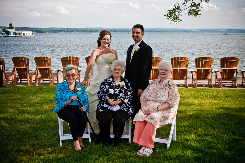 Canandaigua Inn on the LakeFinger Lakes Photographer