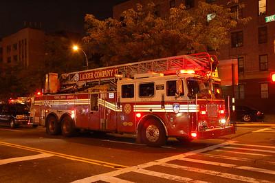 Bronx 7-25-10 040