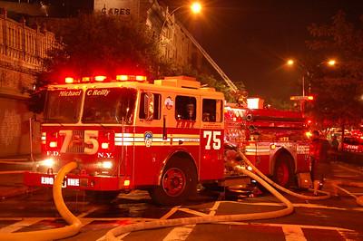 Bronx 7-25-10 033