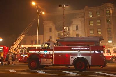 Bronx 7-25-10 019