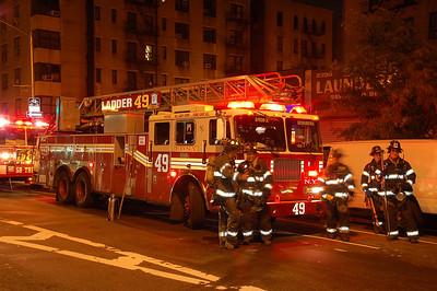 Bronx 7-25-10 037