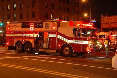 Bronx 7-25-10 041