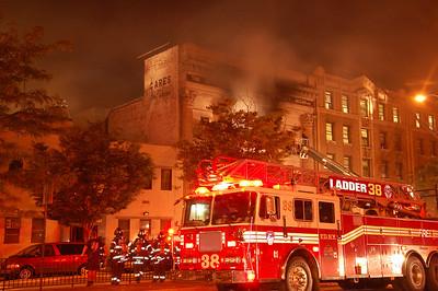 Bronx 7-25-10 005