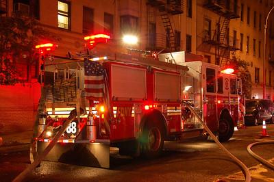 Bronx 7-25-10 027