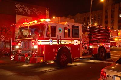 Bronx 7-25-10 039
