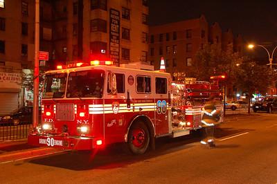 Bronx 7-25-10 042