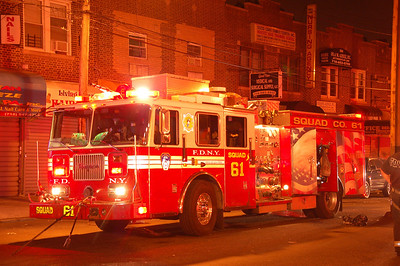 Bronx 8-8-10 022