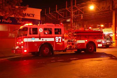 Bronx 8-8-10 030