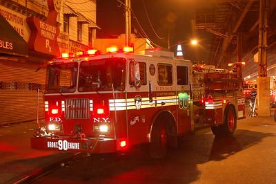 Bronx 8-8-10 018