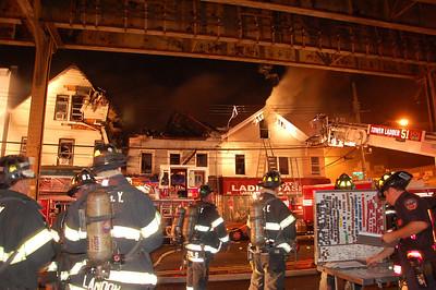 Bronx 8-8-10 006