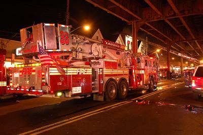 Bronx 8-8-10 037