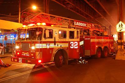 Bronx 8-8-10 017