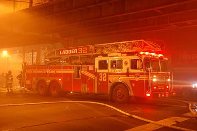 Bronx 9-2-10 007