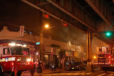 Bronx 9-2-10 001