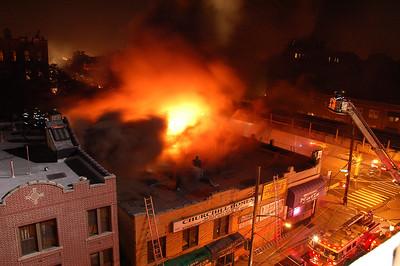 Bronx 9-2-10 028