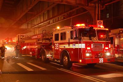Bronx 9-2-10 006