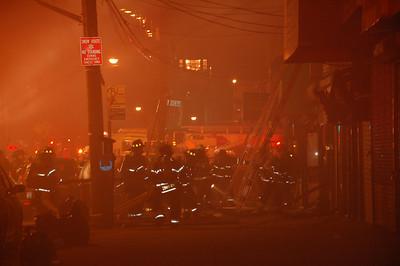 Bronx 9-2-10 004