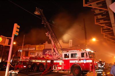 Bronx 9-2-10 018
