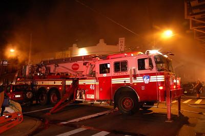 Bronx 9-2-10 016