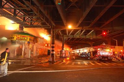 Brooklyn 1-31-10 003