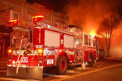 Brooklyn 1-31-10 028