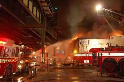 Brooklyn 1-31-10 017