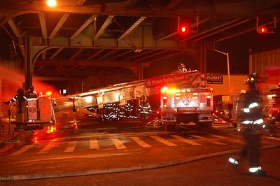 Brooklyn 1-31-10 007