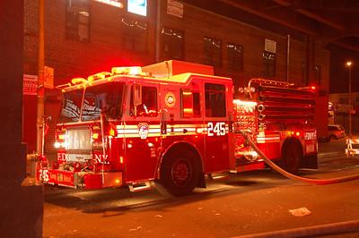 Brooklyn 1-31-10 044