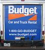 013-budget van locked and ready
