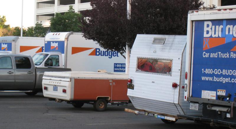 016-which budget van