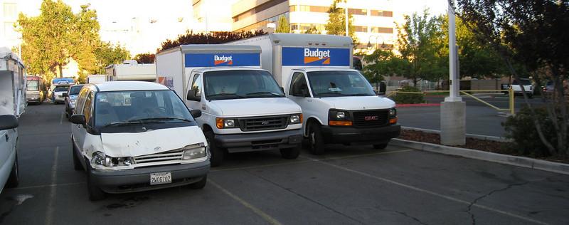 018-which budget van