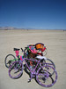 066-bike parking