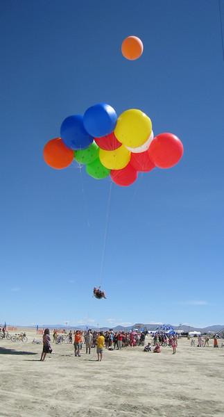 059-the balloon man UP