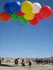 058-the balloon man