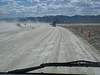 026-main road over the playa